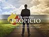 Un entorno propicio<br/><spam>Juan José Campuzano</spam>