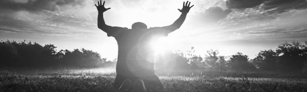 ``Los nombres y símbolos del Espíritu Santo (Última parte)``