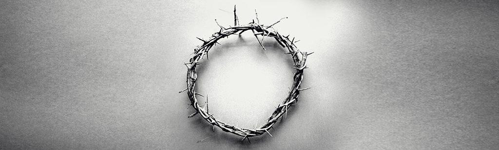 ``Semana Santa día a día``