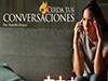 Cuida tus conversaciones <br/><spam>Rodolfo Orozco</spam>