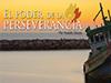 El poder de la perseverancia <br/><spam>Rodolfo Orozco</spam>