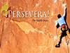 ¡Persevera! <br/><spam>Rodolfo Orozco</spam>